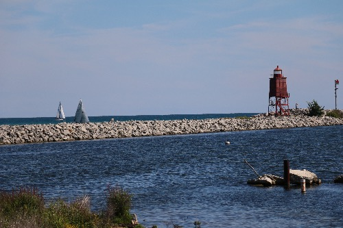 Beautiful Racine